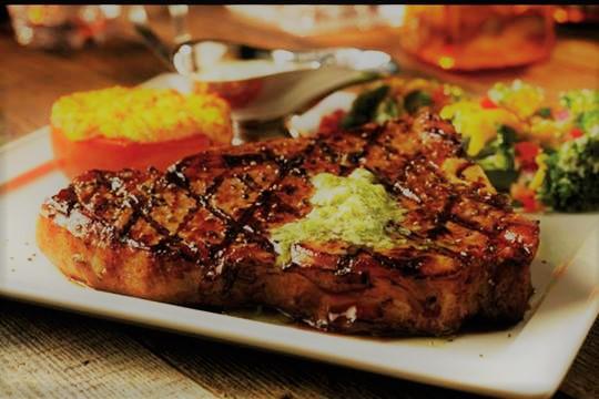 steak unal
